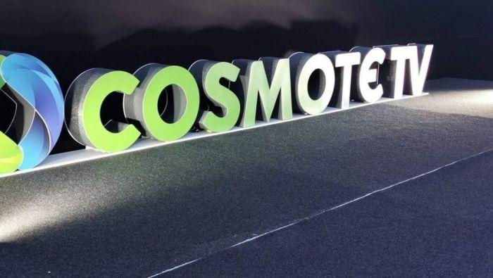 Σπουδαίο deal για την Cosmote tv! | panathinaikos24.gr
