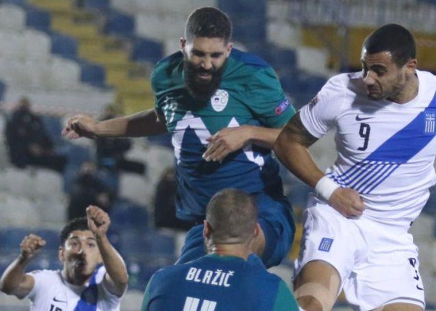 Οικογένεια Γιακουμάκη: Τρεις γενιές στον χώρο του ποδοσφαίρου | panathinaikos24.gr