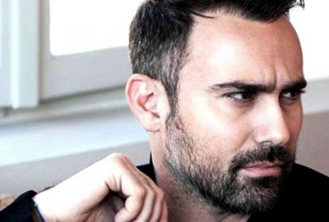 Η μεγάλη επιστροφή του Γιώργου Καπουτζίδη είναι γεγονός! | panathinaikos24.gr