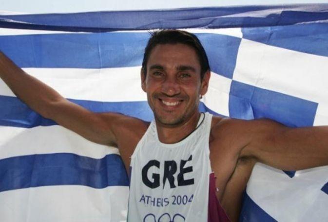 Αποκάλυψη σοκ Κακλαμανάκη: «Η νέα καταγγελία Μπεκατώρου αφορά ανήλικο κορίτσι!» | panathinaikos24.gr