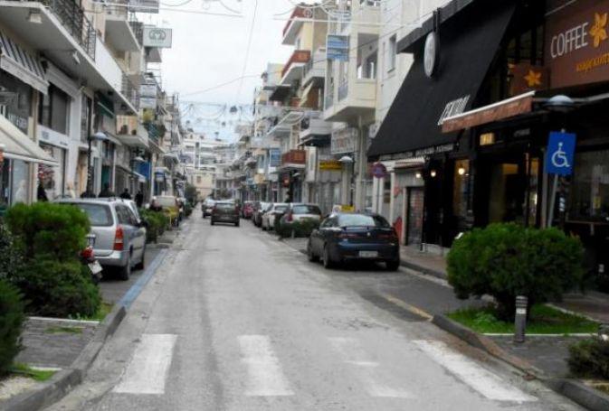 Άρση lockdown: Αρνητική εισήγηση των ειδικών για μετακίνηση από δήμο σε δήμο | panathinaikos24.gr