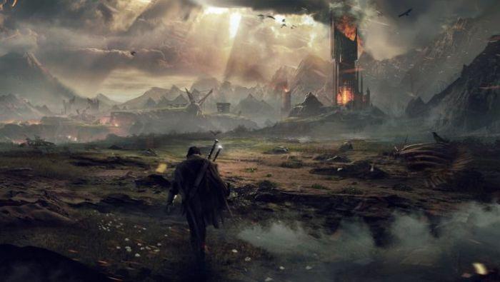 Οι σειρές του 2021 και το νέο game of thrones που θα σαρώσει τα πάντα! | panathinaikos24.gr