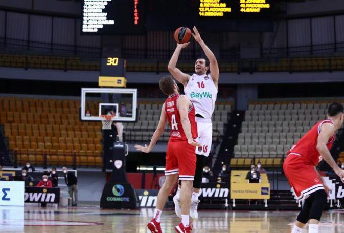 Η Ευρωλίγκα πήρε θέση και δικαίωσε Τρινκιέρι! | panathinaikos24.gr