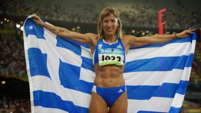Τα χρόνια πολλά του ΠΑΟ | panathinaikos24.gr