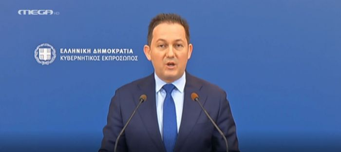 Lockdown – Νέα μέτρα: Πώς θα γιορταστούν τα Θεοφάνεια (vid)   panathinaikos24.gr