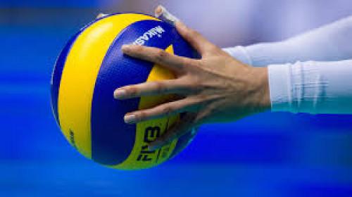 Νέος κανονισμός μεταγραφών: Η αλλαγή που έσωσε τη Volley League γυναικών | panathinaikos24.gr
