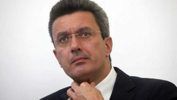 «Γράψτε λάθος»: Η συγγνώμη του Χατζηνικολάου στον Βαξεβάνη για το προσβλητικό tweet (Pics) | panathinaikos24.gr