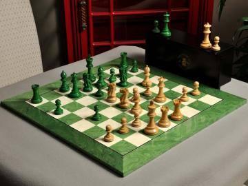 Στην 16άδα το σκάκι του Παναθηναϊκού | panathinaikos24.gr