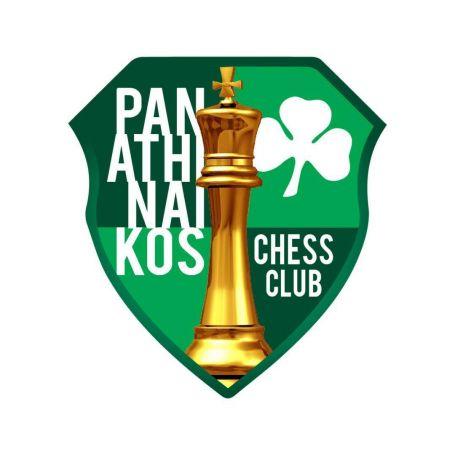 Ο Παναθηναϊκός επανήλθε δυναμικά στο σκάκι!   panathinaikos24.gr