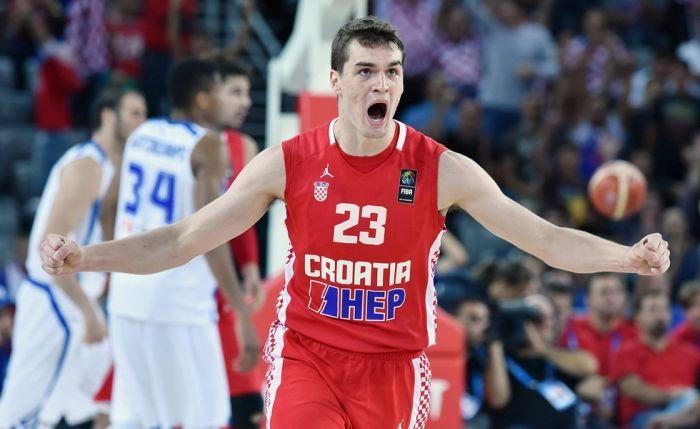 Παναθηναϊκός: Αυτόν τον αριθμό παίρνει ο Χεζόνια (pic) | panathinaikos24.gr
