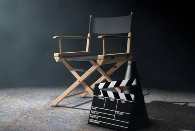 Νέα μήνυση στον γνωστό σκηνοθέτη – Κατηγορείται ότι βίασε 14χρονο το 2010 (vid) | panathinaikos24.gr
