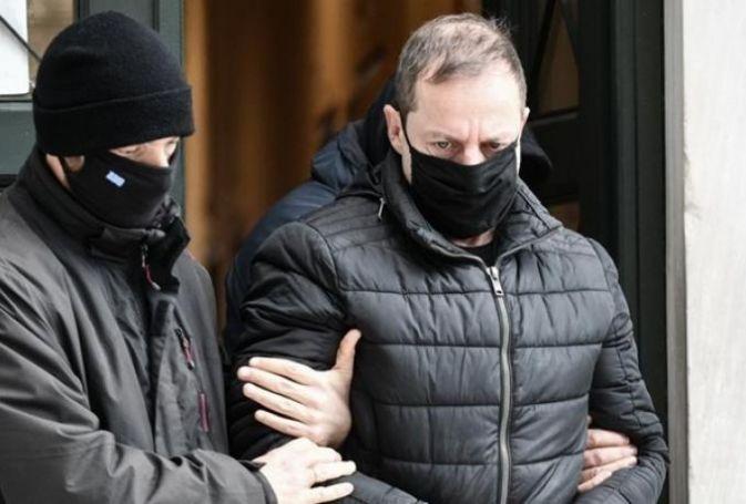 Δημήτρης Λιγνάδης: Απορρίφθηκε η ένσταση ακυρότητας της προδικασίας – Προχωράει η εκδίκαση! (vid) | panathinaikos24.gr