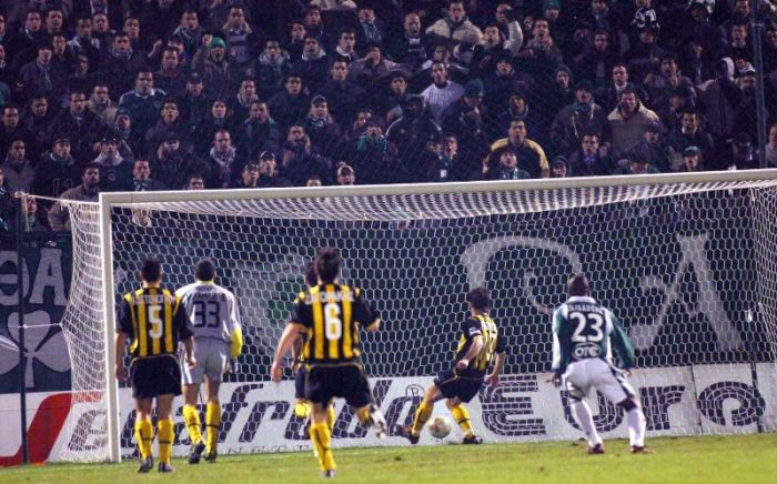 Πόσο καλά ξέρεις το Παναθηναϊκός – ΑΕΚ στη Λεωφόρο; | panathinaikos24.gr