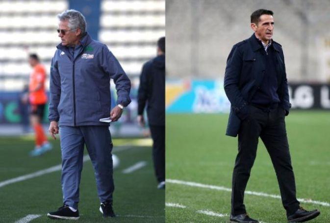 Μπόλονι VS Χιμένεθ, αποκάλυψη τώρα! | panathinaikos24.gr