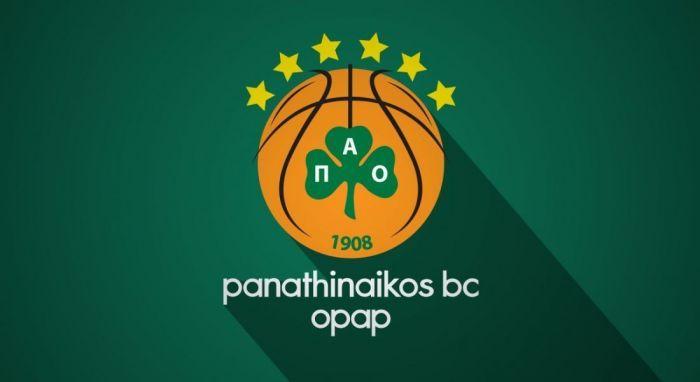 Παναθηναϊκός: Νέο κρούσμα κορωνοϊού στην ομάδα – Αφορά αθλητή   panathinaikos24.gr