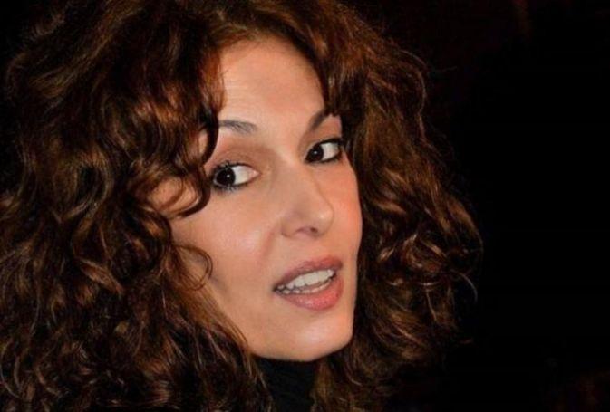 Δήμητρα Παπαδήμα: «Μου ζητήθηκε να κάνω τρίο με σκηνοθέτη» (vid) | panathinaikos24.gr
