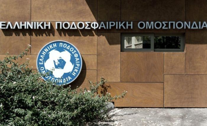 Σήκωσε τους τόνους ο Χριστοβασίλης στην εκδίκαση της προσφυγής του ΠΑΣ – Τι είπε ο δικηγόρος της ΠΑΕ Παναθηναϊκός | panathinaikos24.gr