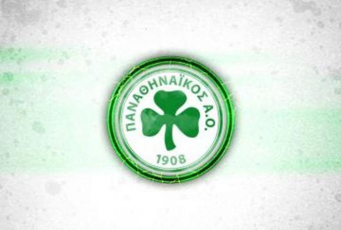 Δύο «πράσινοι» στην Dream Team της 8ης αγωνιστικής | panathinaikos24.gr