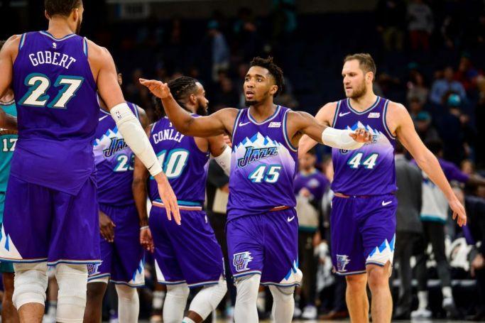 NBA: Τα αποτελέσματα της βραδιάς (Vids) | panathinaikos24.gr