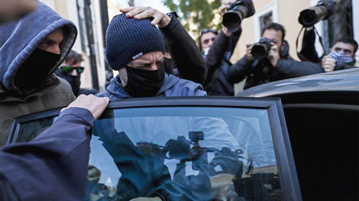 Δικαστές για Λιγνάδη: «Εφηβόφιλος που δρούσε πολλά χρόνια» | panathinaikos24.gr