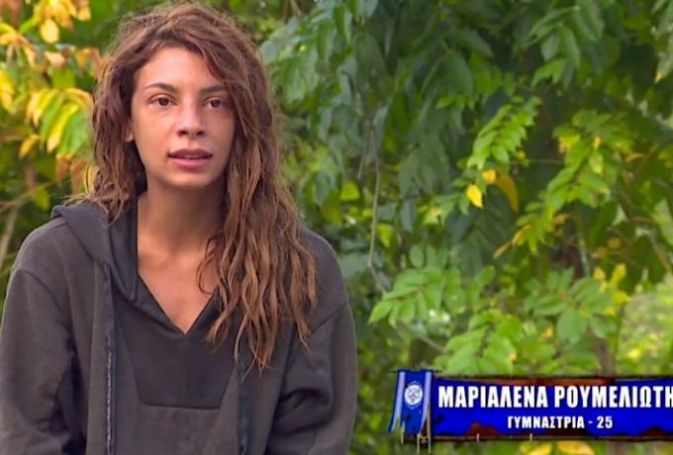 Survivor: Μεγάλος τσακωμός Μαριαλένας με την παραγωγή – Απειλεί να αποχωρήσει (Vid) | panathinaikos24.gr