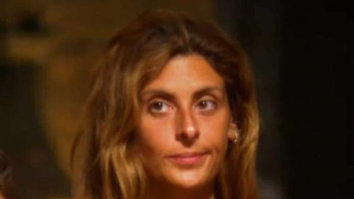 Survivor: Έσκασε η «βόμβα» – Τέλος από το παιχνίδι η Ανθή Σαλαγκούδη (vid) | panathinaikos24.gr