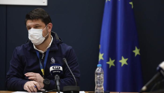 Απαγόρευση κυκλοφορίας: Αλλαγή στις ώρες μετά την έκρηξη των κρουσμάτων   panathinaikos24.gr