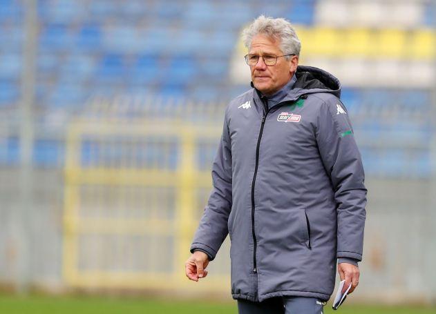 Μπόλονι: «Οπισθοχωρήσαμε και το πληρώσαμε – Αισθανόμαστε απογοήτευση»   panathinaikos24.gr
