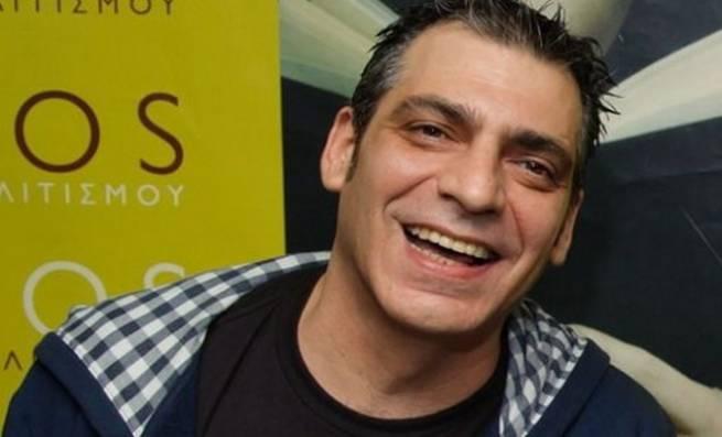 Το νο1: Το κορυφαίο ανέκδοτο του Γιάννη Σερβετά θα σε κάνει να κλάψεις απ' τα γέλια (Vid) | panathinaikos24.gr
