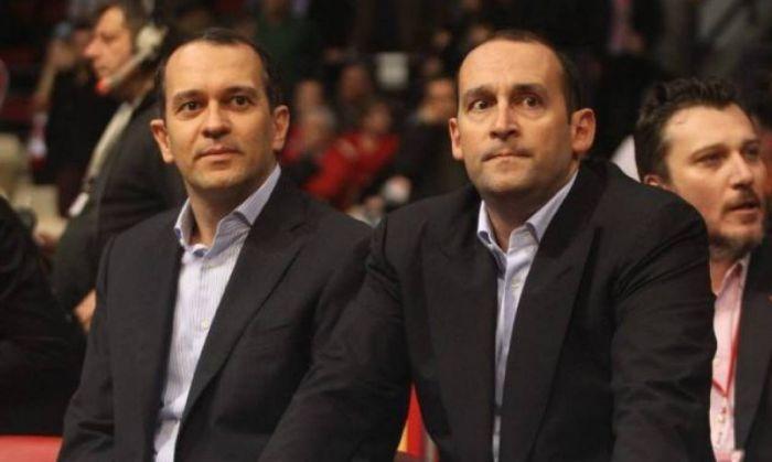 Τίτλοι τέλους για τη Χαλυβουργική μετά από 96 χρόνια | panathinaikos24.gr