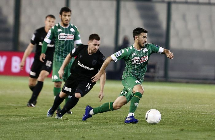 Πόσο καλά ξέρεις τα ματς Παναθηναϊκού – ΠΑΟΚ; | panathinaikos24.gr