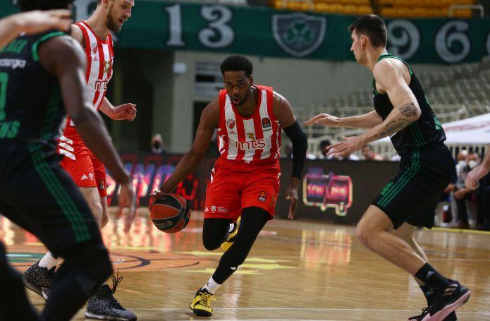 Έχασε δικό του ματς! (Pics, Vids)   panathinaikos24.gr