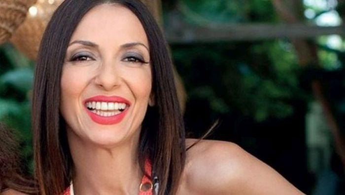 Σοκάρει η Ματθίλδη Μαγγίρα: Με κλείδωσε και άρχισε να αυτοϊκανοποιείται | panathinaikos24.gr
