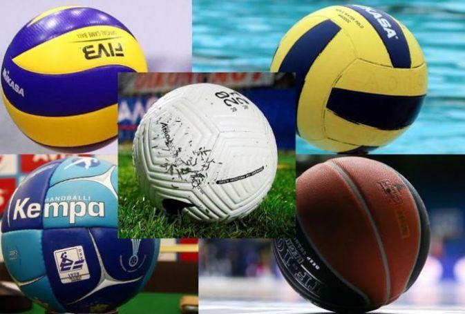 Ιστορική απόφαση: 50 εκατ. ευρώ από το στοίχημα στον ελληνικό αθλητισμό!   panathinaikos24.gr
