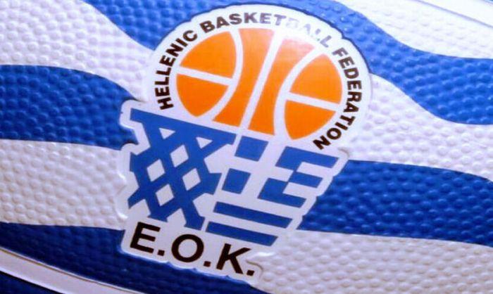 Σοβαρή καταγγελία για απόπειρα βιασμού εις βάρος υψηλόβαθμου στελέχους της ΕΟΚ!   panathinaikos24.gr