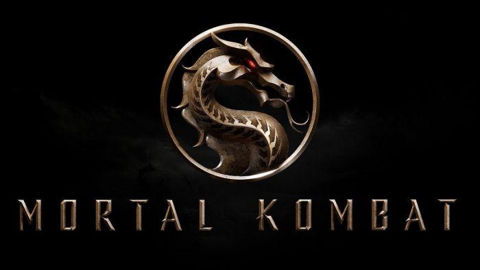 Εντυπωσιακό νέο video από την ταινία Mortal Kombat   panathinaikos24.gr