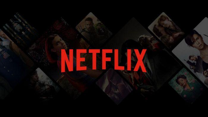 Απόφαση – βόμβα από το Netflix | panathinaikos24.gr