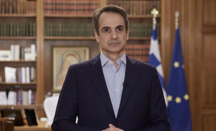 Σοκ για τον πρωθυπουργό τα χιλιάδες αρνητικά σχόλια στα Social Media | panathinaikos24.gr