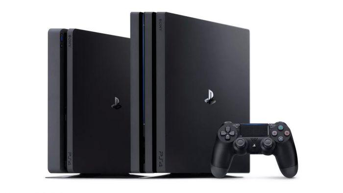Σημαντικές αλλαγές στις λειτουργίες του PS4 με το νέο firmware update   panathinaikos24.gr