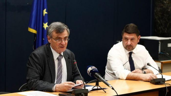 Κωδικός 6: Η αλλαγή που φέρνουν τα 3 νέα μέτρα που ανακοινώνονται την Παρασκευή | panathinaikos24.gr