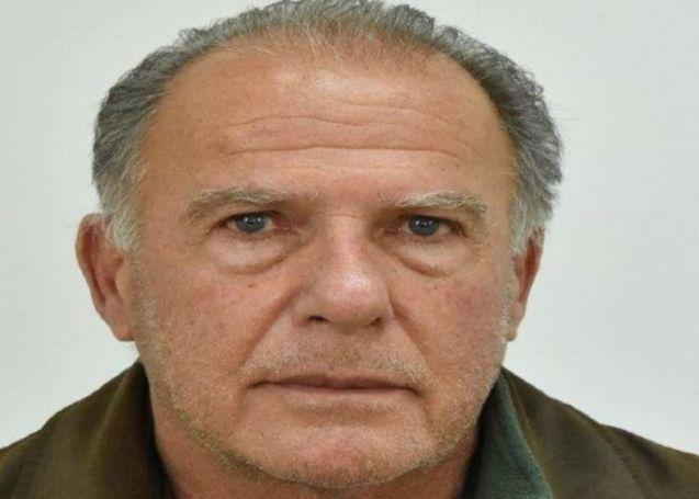 Σεξουαλική κακοποίηση ανηλίκων: Το οργανωμένο πλάνο του 74χρονου παράγοντα κολύμβησης   panathinaikos24.gr