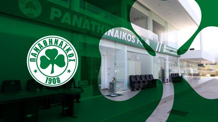 Παναθηναϊκός: Στελέχωση σε όλα τα επίπεδα με ορίζοντα τη νέα σεζόν | panathinaikos24.gr