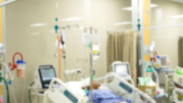 Στην εντατική 15χρονη με επιπλοκές στην καρδιά που είχε νοσήσει πριν από δύο μήνες από κορωνοϊό | panathinaikos24.gr