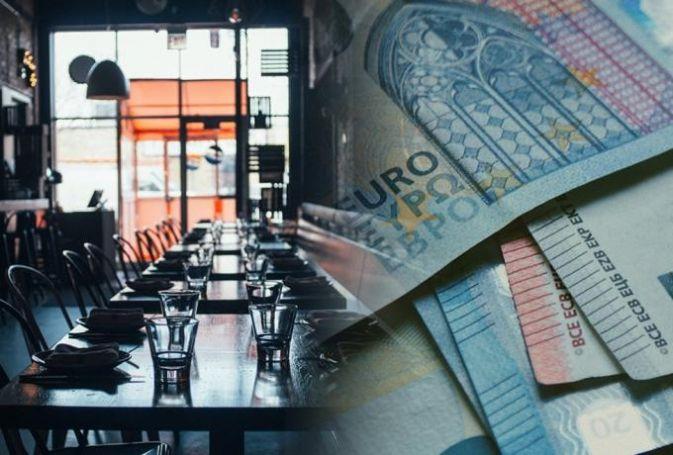 Επίδομα 534 ευρώ: Τι ώρα θα δουν σήμερα τα χρήματά τους οι δικαιούχοι | panathinaikos24.gr