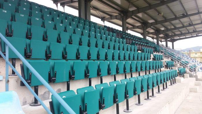 Πρόσληψη μανάδων οπαδών για να ελέγχουν το γήπεδο, η πρόταση της Κυβέρνησης | panathinaikos24.gr