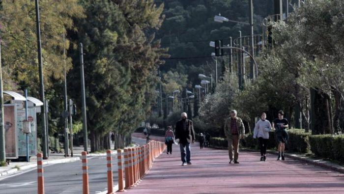 Επιτέλους φως στην υπόθεση «κορωνοϊός»… | panathinaikos24.gr