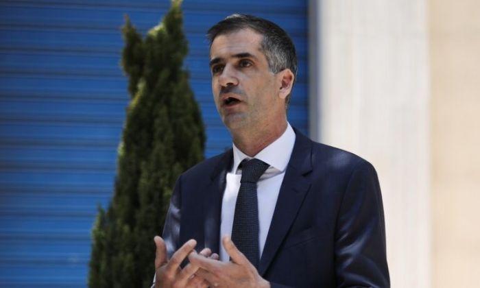 Μπακογιάννης: «Προχωράει κανονικά το γήπεδο – Καταθέτουμε αίτημα χρηματοδότησης ύψους 70 εκατ. ευρώ» (vid) | panathinaikos24.gr