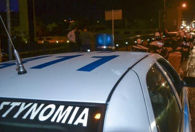 Επεισόδια στη Νέα Σμύρνη – Ντου στο Άλσος από αστυνομικούς (vid) | panathinaikos24.gr