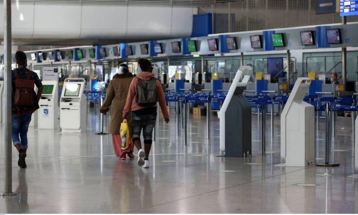 Κορωνοϊός: Αυτό είναι το ψηφιακό πράσινο πιστοποιητικό – Η ΕΕ προχωρά με την πρόταση Μητσοτάκη | panathinaikos24.gr