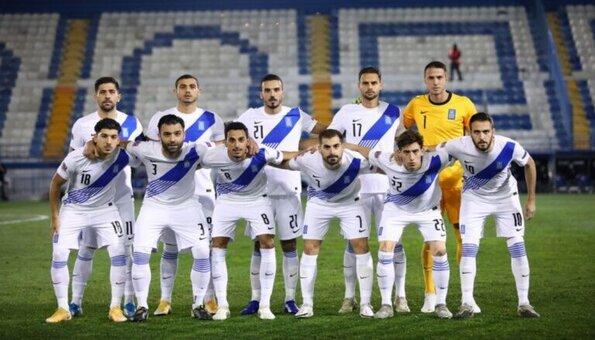 Στοίχημα: Χορός των γκολ στη Γρανάδα, σκληρό καρύδι οι Ούγγροι!   panathinaikos24.gr